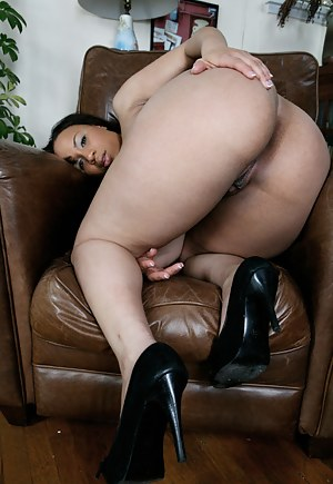 Free Black Mature Big Ass Porn Pictures